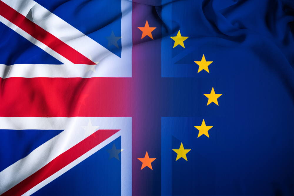 Brexit's Impact on U.S. Mortgage Rates