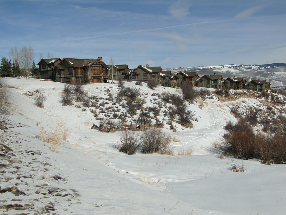 Colorado Real Estate Journal's Three Keys for Attainable Housing