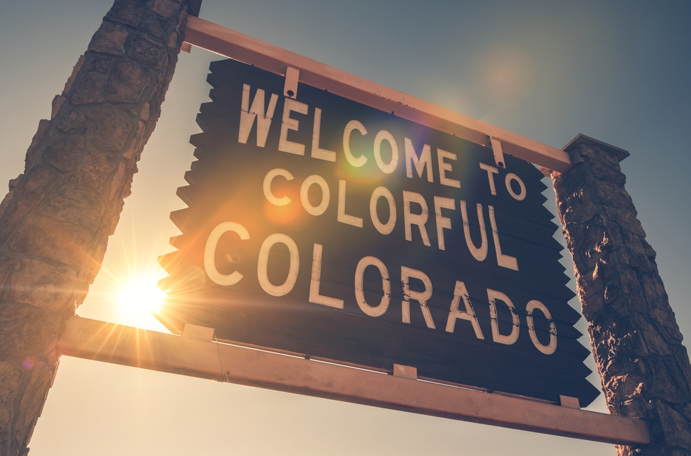 Real Estate Contract Forms: Essential Facts for Colorado Buyers and Sellers